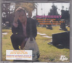 Morrissey - There Is A Light That Never Goes Out / Redondo Beach - CD