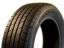 139.00~2 New 205/50R17 /XL Milestar M932  2055017 205 50 17 R17 Tires