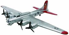 NEW RAY CLASSIC PLANES  AEREO GIA'  MONTATO B-17 FLYING FORTRESS 20103