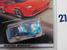 HOT WHEELS TYCO CLASSICS MAGNUM 440-X2 GRAND PRIX  SLOT CAR
