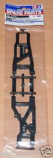 Tamiya 51252 DF03 E Parts (Suspension Arm) DF-03/DF03MS/DF-03MS, NIP