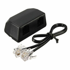 Dictaphone Telephone Recording Adapter For Digital Voice Recorder