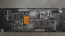 1X iPad2 Motherboard Main Logic Bare Board