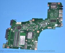 TOSHIBA Satellite L55Dt-A Series AMD Laptop Motherboard V000318060 - As Is