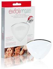 Exfolimate-Cara y Cuerpo Exfoliación con tecnología micro-Surco