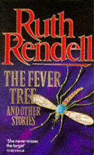 The Fever Tree and Other Stories, Ruth Rendell