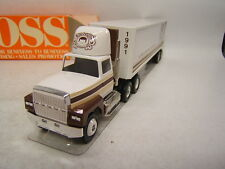 Winross Smith's Candies Tractor Trailer Myerstown PA 1/64 MIB