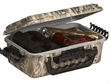 Plano Guide Series Waterproof Case, Realtree Max5 PL1460-51 Realtree Xtra Camo