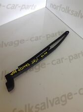Fiat panda rear wiper arm 04-10