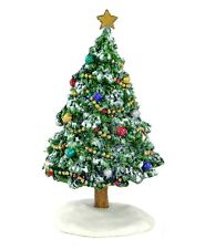 Wee Forest Folk A-11 Outdoor Christmas Tree
