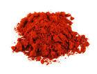 Paprika Spanish Smoked Pimenton Ground Powder Premium Quality Free UK P & P