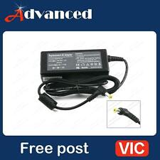 Quality 19V 3.42A 65W Power Adapter For  Acer Aspire One Series Laptops