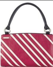 Lovely Miche Bag Shell Nicole- Classic size.  Free gift wrapping available
