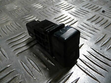 Subaru Forester 97-02 ALL MODELS Fog Light Switch BREAKING Turbo S
