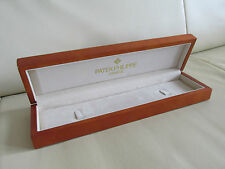 Patek Philippe Watch Box