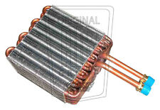 1971-73 FORD MUSTANG HI-PO A/C Evaporator AC Air Conditioning Boss Mach-1