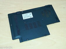Acer Aspire 3692 Bay Cover AP008002B00