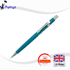 NEW Genuine PENTEL P207 0.7 mm Automatic Drafting Mechanical Pencil