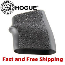 Hogue Universal Grip Sleeve for Most Compact Pistols -Walther/ Ruger LCP/ Shield