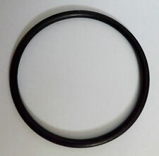 Sewing Machine UNIVERSAL STRETCH BELT-6mm-For Most Machines With External Motors