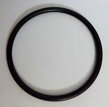 Machine à coudre universel stretch belt-6mm-for la plupart des machines avec des moteurs externe