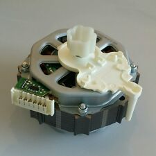 MOTOR  für Vorwerk Thermomix  TM31 (ORIGINAL VORWERK)