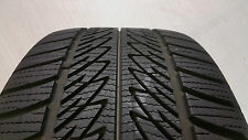 Goodyear Ultragrip 8 Performance UG8 - 285/45 R20 112V -AO- 7,0-7,5mm -DOT:3115