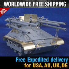 ★Hobby365★New1/35 M50A1 ONTOS DETAIL-UP ETCHED PART for Academy #MM35005