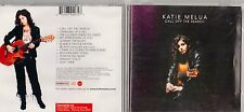 KATIE MELUA - CALL OFF THE SEARCH - CD