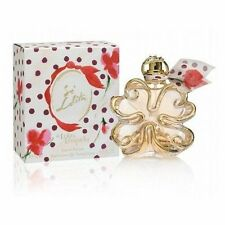 SI LOLITA LEMPICKA 2.7 oz EDP eau de parfum spray Womens Perfume 80 ml 2.8 NIB