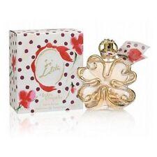 SI LOLITA LEMPICKA 2.7 oz EDP eau de parfum spray Womens Perfume 80 ml 2.8 NIB