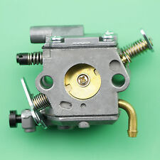 Carb Carby Carburetor Fit Stihl MS200 MS200T 020T Chainsaw # 1129 120 0653