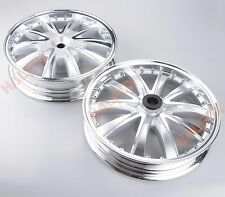 "New  13"" FRONT REAR Wheel Rim for HONDA PCX125 PCX150"