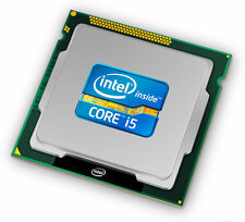 INTEL CORE I5 3330 QUAD CORE 3.0GHz (3.2GHz Turbo) 6MB LGA1155 PROCESSOR CPU
