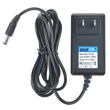 PwrON AC Adapter for Yamaha Guitar SLG-100S EZ-EG & Bass SVB-100 Power Supply