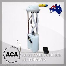 Brand New Fuel Pump Assembly Holden Commodore VX VY Statesman WH WK Caprice 3.8L