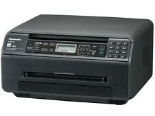 PANASONIC KX-MB1520 Compact MFP w/ Fax Compact 4-in-1 Multi-function Printer