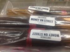 Fresh Hand Dipped 200Incense Stick 2 Bundle( Each Bundle Have 100 Stick).