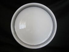 Thomas Rosenthal - TREND SPEEDWAY - Dinner Plate BRAND NEW