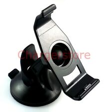 Car mount holder for Garmin Nuvi 465T 270 265T 255WT 245 245W 245WT 215 255W GPS