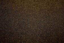 COFFEE BROWN 1000D CORDURA OUTDOOR  FABRIC URETHANE COATED WATERPROOF DWR 60""