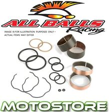 ALL BALLS FORK BUSHING KIT FITS HONDA CBR929RR FIREBLADE 2000-2001