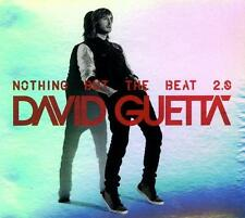 Guetta,David - Nothing But the Beat 2.0 - CD
