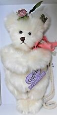 Annette Funicello Bear Penny