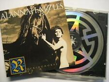 "ALANNAH MYLES ""ROCKINGHORSE"" - CD"