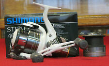 moulinet shimano stradic 4000 gtm-rc