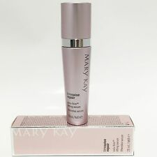 Mary KayTimeWise Repair™ Volu-Firm™ Lifting Serum, Neu & OVP