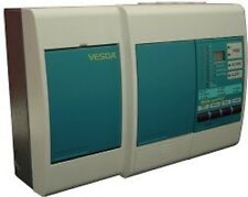Xtralis VESDA Laser Plus VLP-200 Aspirating Smoke Fire Alarm Detector Unit