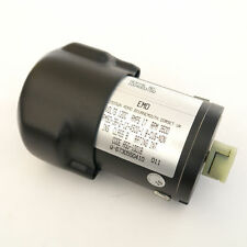 Genuine Replacement Motor (EMD) for the Powakaddy Freeway / Legend Golf Trolley.