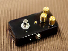 "Chicago Stompworks ""Mister Vermin"" LM308N Rat V2 clone - CUSTOM COLORS!"